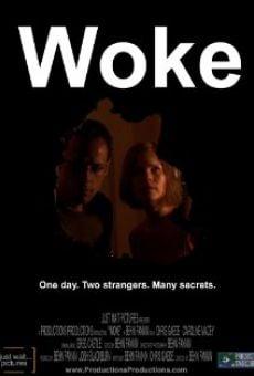 Ver película Woke