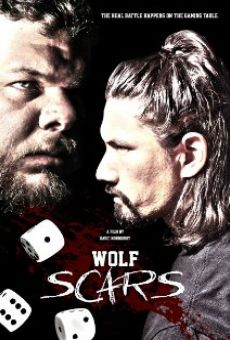 Wolf Scars on-line gratuito