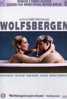 Ver película Wolfsbergen