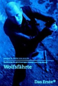 Wolfsfährte gratis