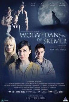 Wolwedans in die Skemer on-line gratuito
