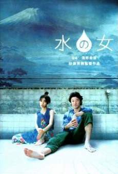 Ver película Woman of Water