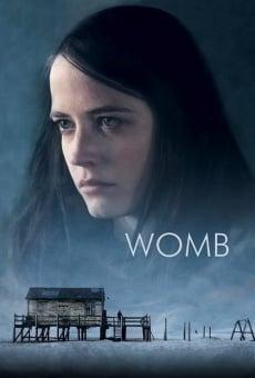 Womb online