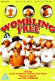 Wombling Free on-line gratuito