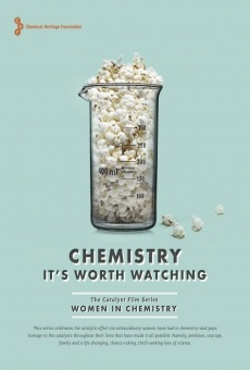 Women in Chemistry on-line gratuito