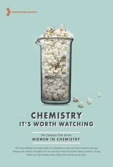 Película: Women in Chemistry