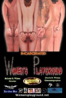 Women's Playground on-line gratuito