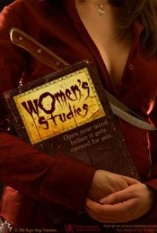 Women's Studies on-line gratuito