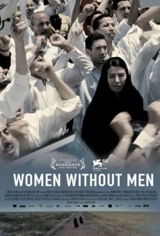 Ver película Women Without Men