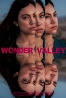 Ver película Wonder Valley