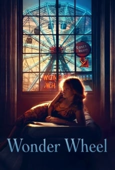 Wonder Wheel on-line gratuito