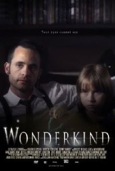 Wonderkind on-line gratuito
