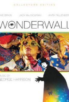 Wonderwall on-line gratuito