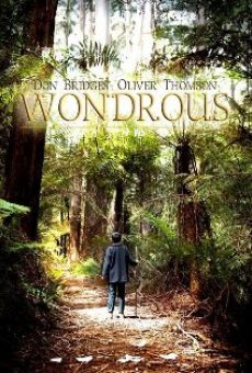 Wondrous on-line gratuito
