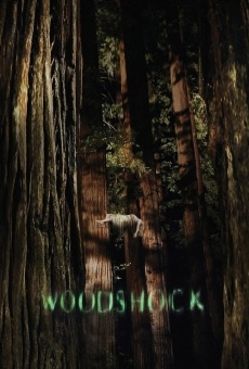 Woodshock online streaming