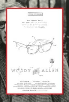 Woody Before Allen
