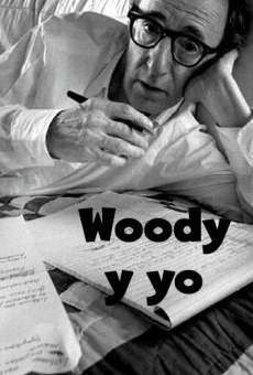 Woody y yo on-line gratuito