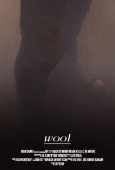 Ver película Wool