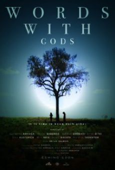 Words with Gods online streaming