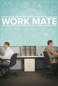 Work Mate on-line gratuito