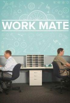 Watch Work Mate online stream