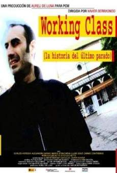 Working Class on-line gratuito