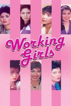 Working Girls on-line gratuito