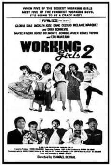 Ver película Working Girls 2