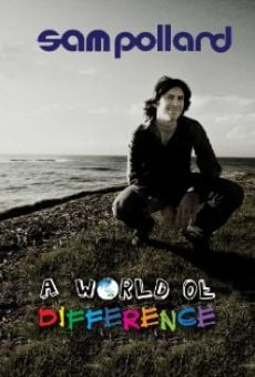 World of Difference online kostenlos