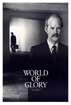 Ver película World of Glory