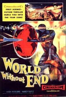 World Without End online gratis