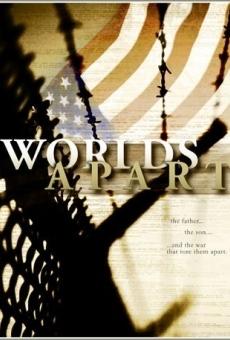 Ver película Mundos aparte