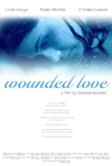 Wounded Love online free
