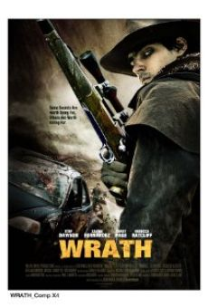 Wrath online streaming