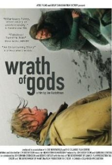 Película: Wrath of Gods