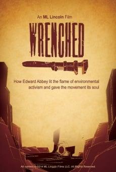Ver película Wrenched: El legado de la banda de la llave inglesa