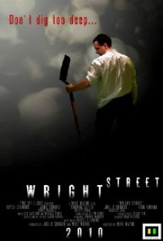 Wright Street online free