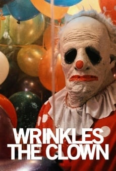 Wrinkles the Clown on-line gratuito