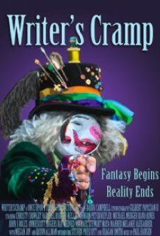 Writer's Cramp gratis