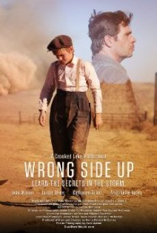 Ver película Wrong Side Up