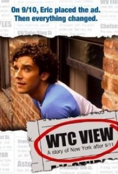 WTC View online streaming