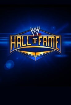 WWE Hall of Fame gratis