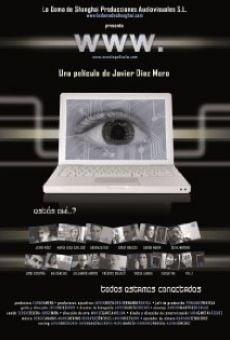 WWW. online free