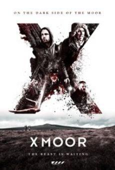 X Moor online
