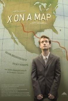 X on a Map streaming en ligne gratuit