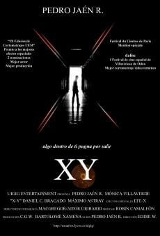 X-Y online streaming