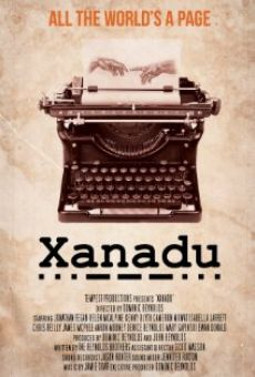 Xanadu on-line gratuito