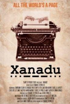 Ver película Xanadu