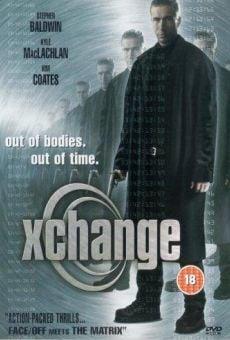 X-Change - Dans la peau d'un autre en ligne gratuit