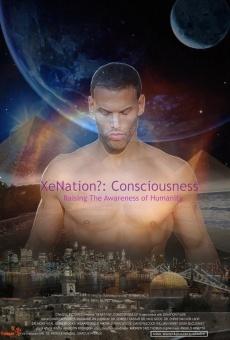 Ver película XeNation?: Consciousness